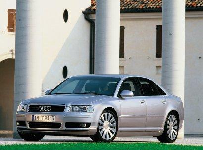 AudiA8.jpg