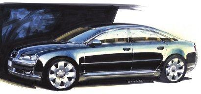 AudiA8design.jpg