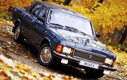 GAZ-3102.jpg
