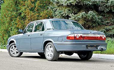 GAZ-31105.jpg