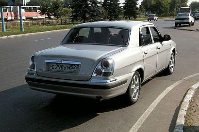 GAZ-31107.jpg