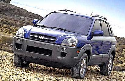 Hyundai Tucson.jpg