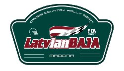Latvian_Baja_logo.jpg
