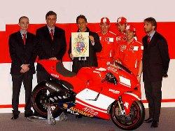 ducati_2004.jpg
