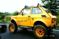 fiat126_bigfoot.jpg