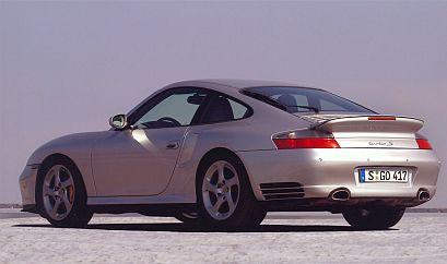 911TurboS_1.jpg