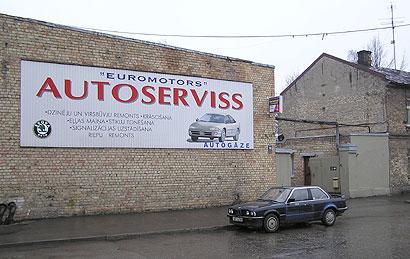 euromotors2.jpg