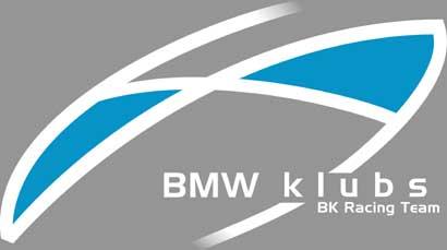 bmw_klubs_logo.jpg