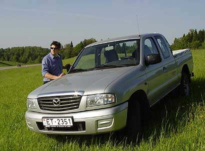 Mazda_kaspars_lauks.jpg