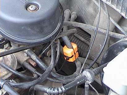 fuelmax1.jpg