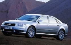 1807-Audi_A8_new.jpeg