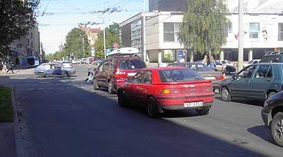 cp993.jpg