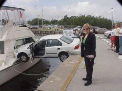 sieviete_crash.jpg