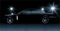 JaguarConceptEight1.jpg