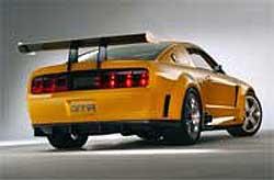 MustangGTR2.jpg