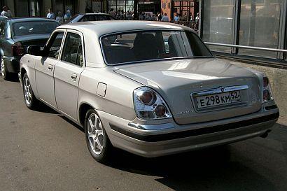 GAZ-31107a.jpg