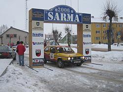 sarma2006_1.jpg
