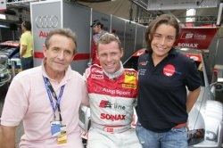 Jacky_Ickx__Tom_Kristensen_and_Vanina_Ickx_2005_at_the_DTM_race_at_Norisring.jpg