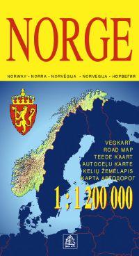 Norvegija_vaks.jpg