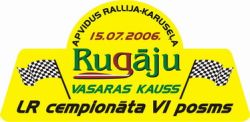 Rugaju_logo2_1.jpg