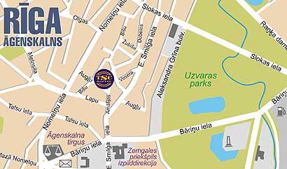 tsc_map.jpg