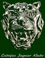 jaguar_klubs.jpg