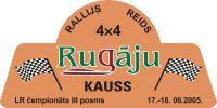 rugaju_kauss.jpg