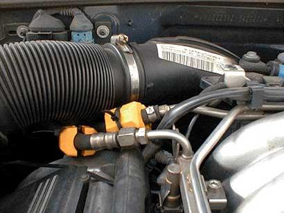 fuelmax2.jpg