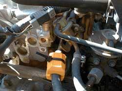 fuelmax3.jpg