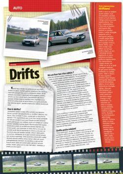 drifts.jpg